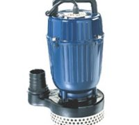 bombas-submersiveis-tw750