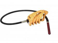 cover-vibrador-de-imersao-alta-rotacao-locacao-f3027b35ca