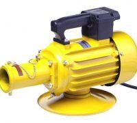 motor_vibrador_521x410