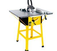 serra-de-bancada-10-pol-110v-2cv-1500w-scm1500-ferrari--casa-do-soldador-01