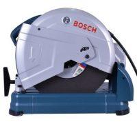 serra-policorte-com-motor-2400w-gco-14-24-bosch-127v_7_1532517223